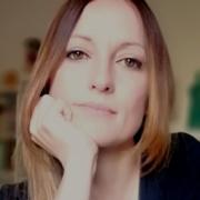 Elisa Cicuta